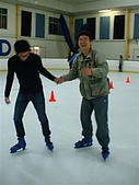 Ice skatting:DSC08247.JPG