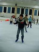 Ice skatting:DSC08248.JPG