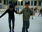 Ice skatting:DSC08249.JPG