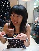 Monkey was in Sydney:DSC09822.JPG