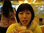 虹孔~俺來瞭!!:我愛重口味的奶茶~