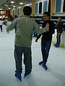 Ice skatting:DSC08250.JPG