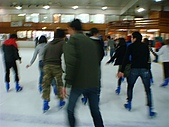 Ice skatting:DSC08251.JPG