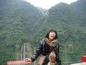 烏來璞石渡假去~:DSC04992.JPG