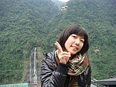 烏來璞石渡假去~:DSC04993.JPG