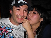 Viva Party 4:Carlos.jpg