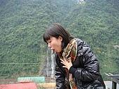 烏來璞石渡假去~:DSC04994.JPG