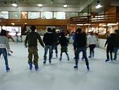 Ice skatting:DSC08252.JPG