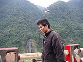 烏來璞石渡假去~:DSC04997.JPG