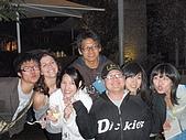 Daniel, Oil, Yoann's party:A13.jpg