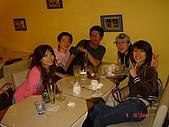 Lucky family聚餐唷~:DSC03343