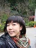 烏來璞石渡假去~:DSC04998.JPG