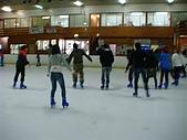 Ice skatting:DSC08253.JPG