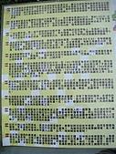 烏來璞石渡假去~:DSC05002.JPG