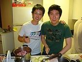 Johnny's house:DSC09638.JPG