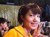 ~星光大道錄影~:PICT0258