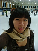 Ice skatting:DSC08254.JPG