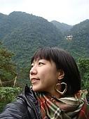 烏來璞石渡假去~:DSC05007.JPG