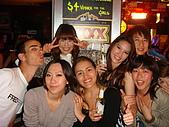Suddenly party!:DSC08292.JPG