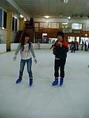 Ice skatting:DSC08255.JPG