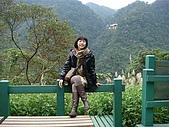 烏來璞石渡假去~:DSC05012.JPG