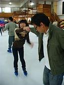 Ice skatting:DSC08256.JPG