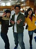Ice skatting:DSC08257.JPG