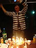 Mathew's goodbye party:DSC09480.JPG