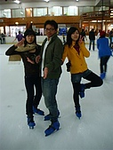 Ice skatting:DSC08258.JPG