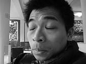 烏來璞石渡假去~:DSC05021.JPG