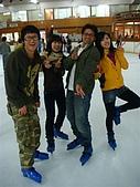 Ice skatting:DSC08259.JPG