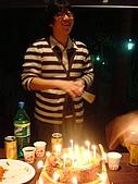 Mathew's goodbye party:DSC09484.JPG