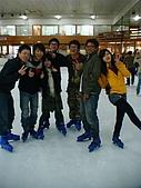 Ice skatting:DSC08260.JPG