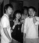 Viva Party 4:O2.jpg