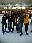 Ice skatting:DSC08261.JPG