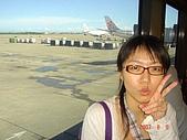 戀戀馬來西亞:DSC08115
