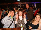 Suddenly party!:DSC08293.JPG