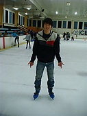 Ice skatting:DSC08262.JPG
