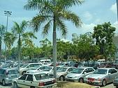 戀戀馬來西亞:DSC08125