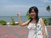 戀戀馬來西亞:DSC08126