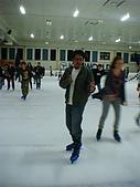 Ice skatting:DSC08264.JPG
