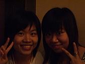 2006暑~雨慈聚餐in東區義麵坊&東區粉圓!!:CIMG3215