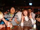 Suddenly party!:DSC08294.JPG