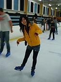 Ice skatting:DSC08266.JPG