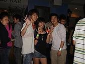 Viva Party 4:O3.jpg