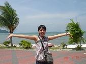 戀戀馬來西亞:DSC08127