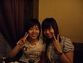 2006暑~雨慈聚餐in東區義麵坊&東區粉圓!!:CIMG3216