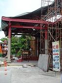 戀戀馬來西亞:DSC08128