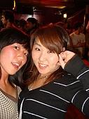 Suddenly party!:DSC08295.JPG