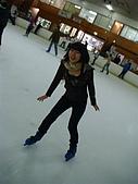 Ice skatting:DSC08267.JPG